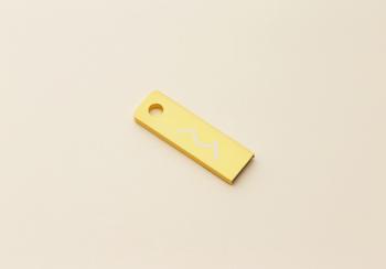 樋口泰之(フォトグラファー)/ USB Memory